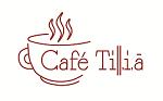 Café Tillia