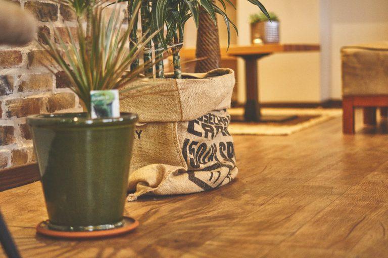 Cafe Tillia Impressionen